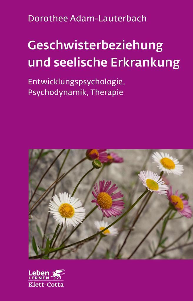 Geschwisterbeziehung und seelische Erkrankung.pdf