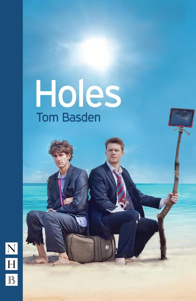 Holes (NHB Modern Plays).pdf