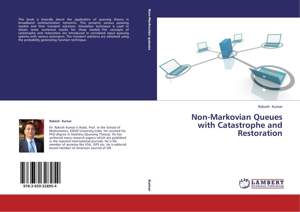 Non-Markovian Queues with Catastrophe and Restoration.pdf