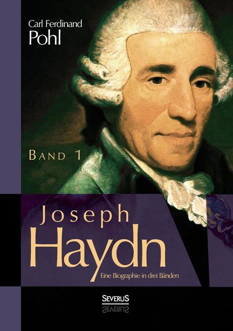 Joseph Haydn. Eine Biographie in drei Bänden.pdf
