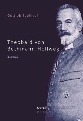 Theobald von Bethmann Hollweg. Biographie.pdf