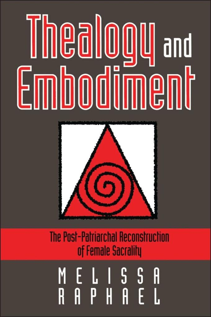 Thealogy and Embodiment.pdf