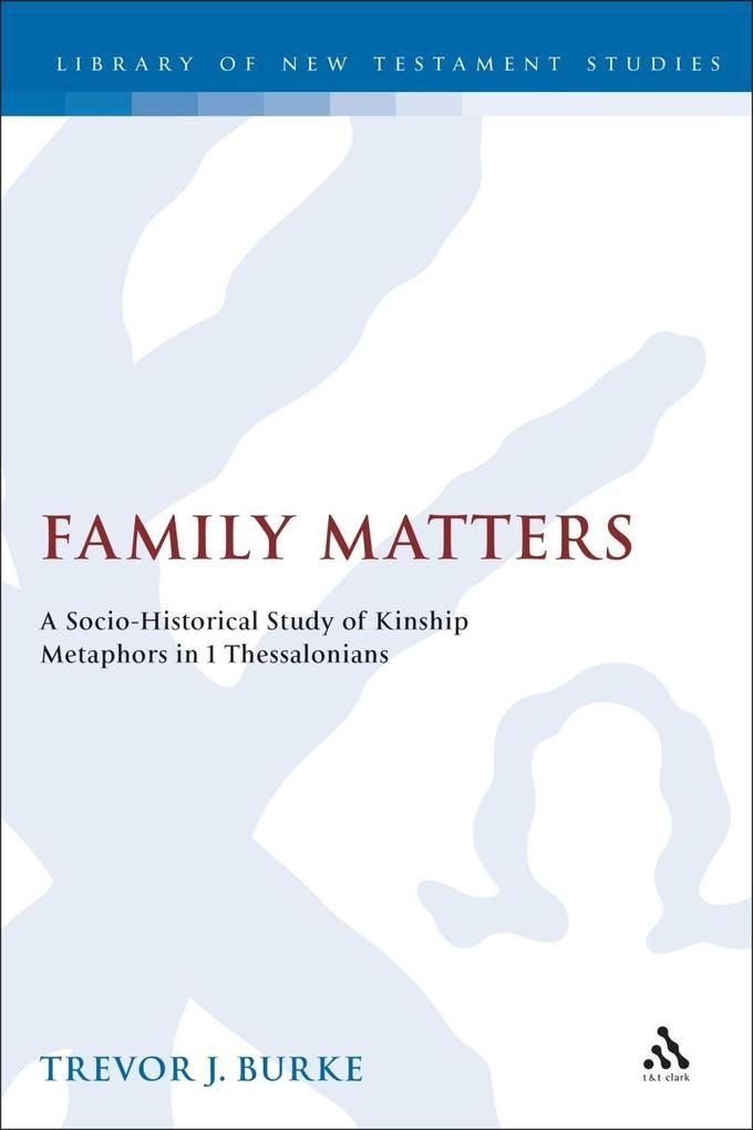 Family Matters.pdf