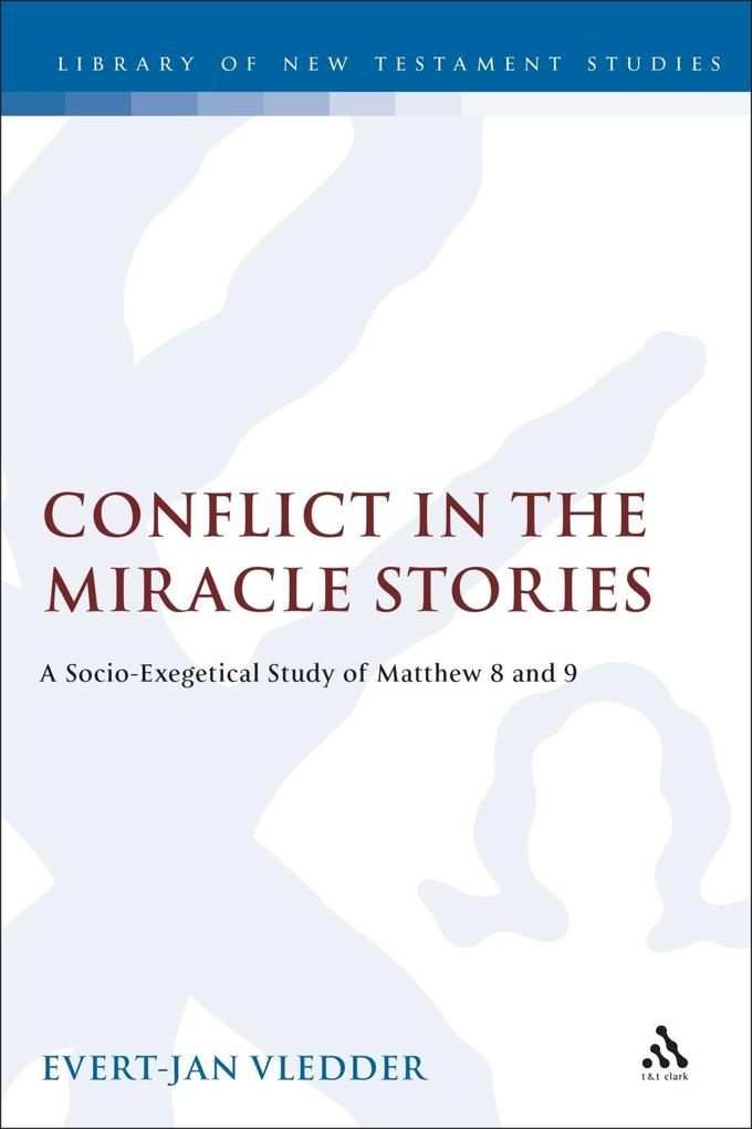 Conflict in the Miracle Stories.pdf