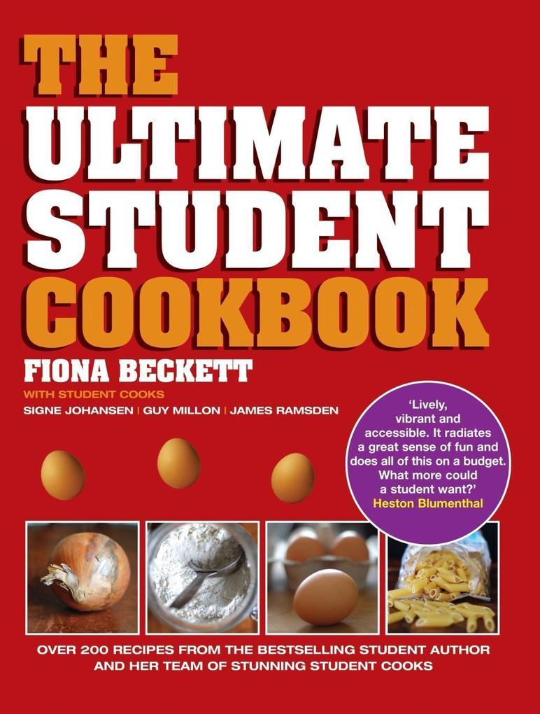 The Ultimate Student Cookbook.pdf