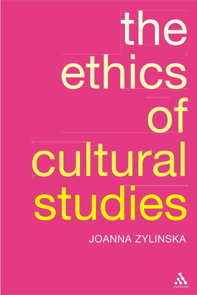The Ethics of Cultural Studies.pdf