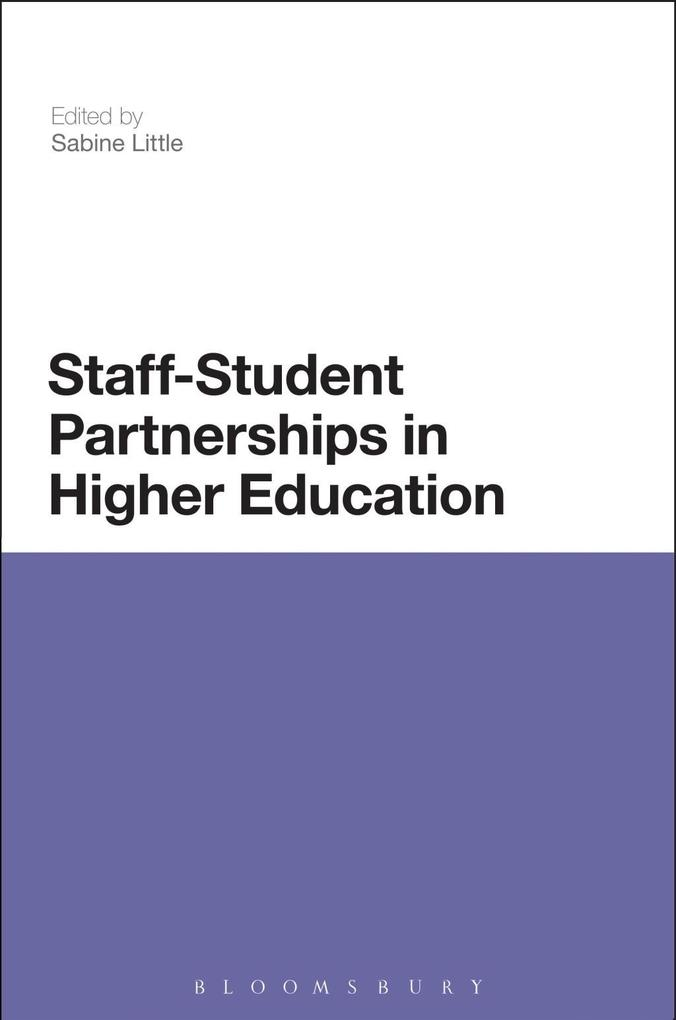 Staff-Student Partnerships in Higher Education.pdf