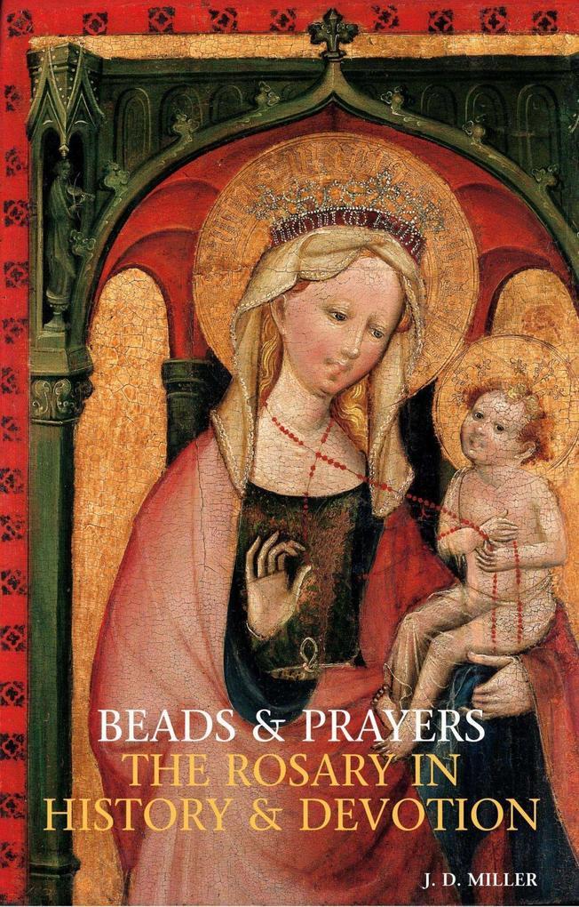 Beads and Prayers.pdf
