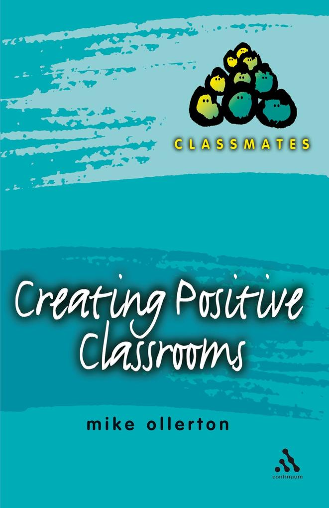 Creating Positive Classrooms.pdf
