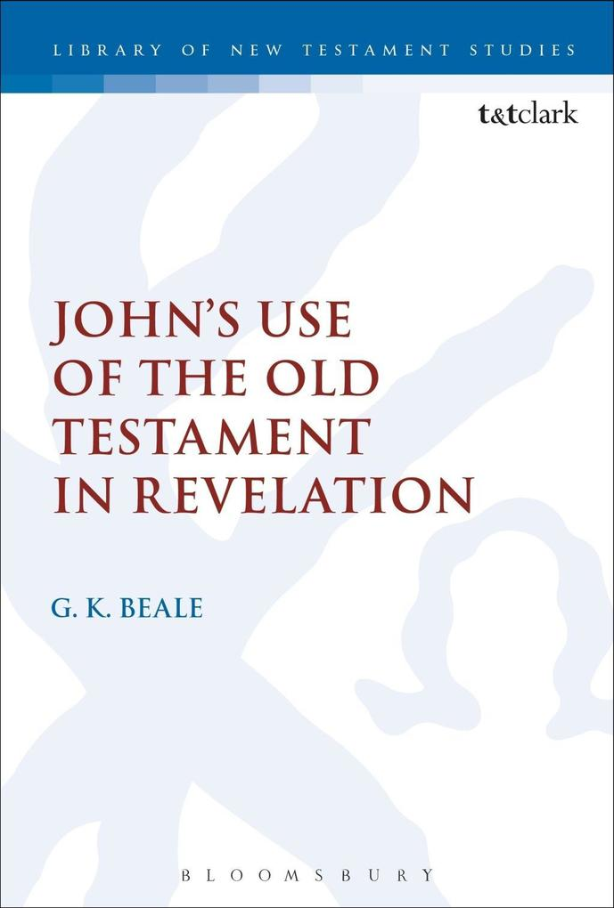John/s Use of the Old Testament in Revelation.pdf