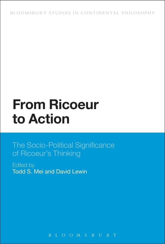 From Ricoeur to Action.pdf