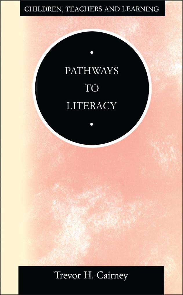 Pathways to Literacy.pdf