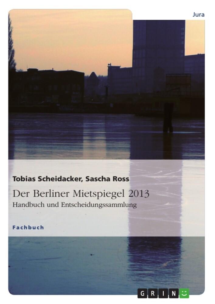 Der Berliner Mietspiegel 2013.pdf