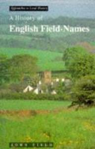 A History of English Field Names.pdf