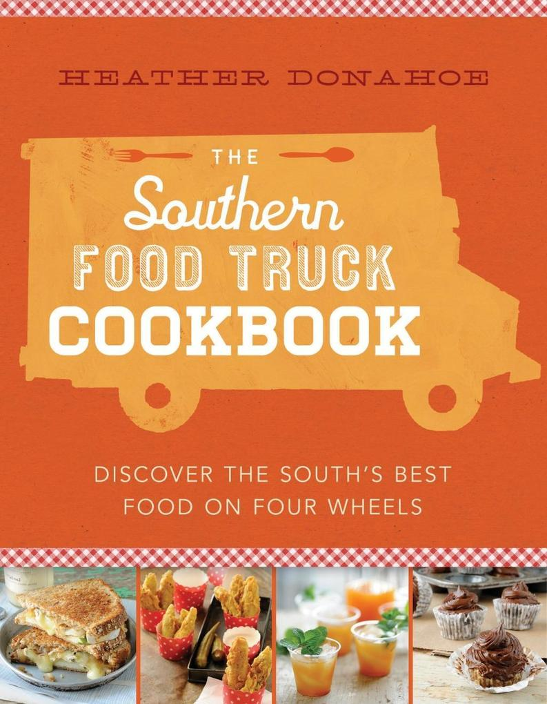 The Southern Food Truck Cookbook.pdf