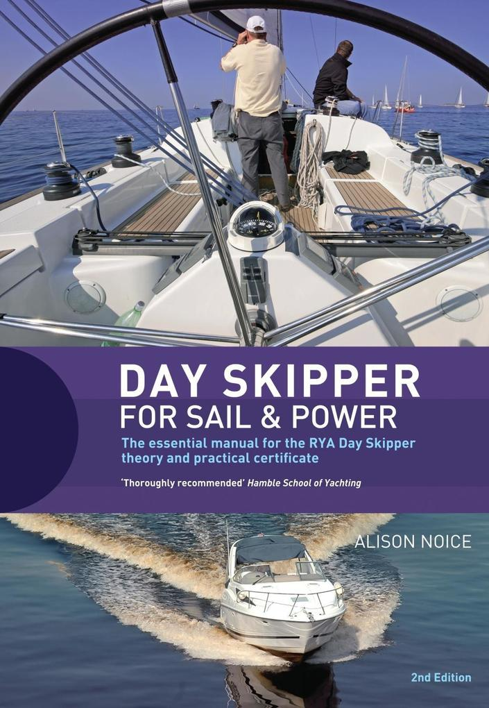 Day Skipper for Sail and Power.pdf