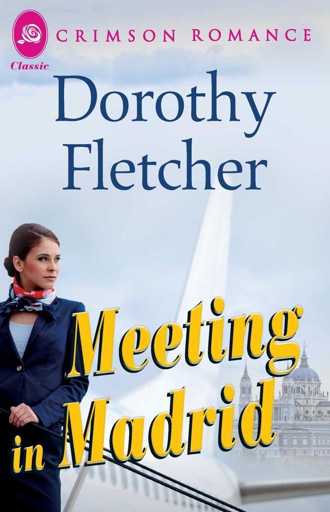Meeting in Madrid.pdf