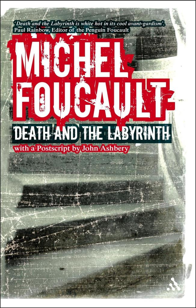 Death and the Labyrinth.pdf