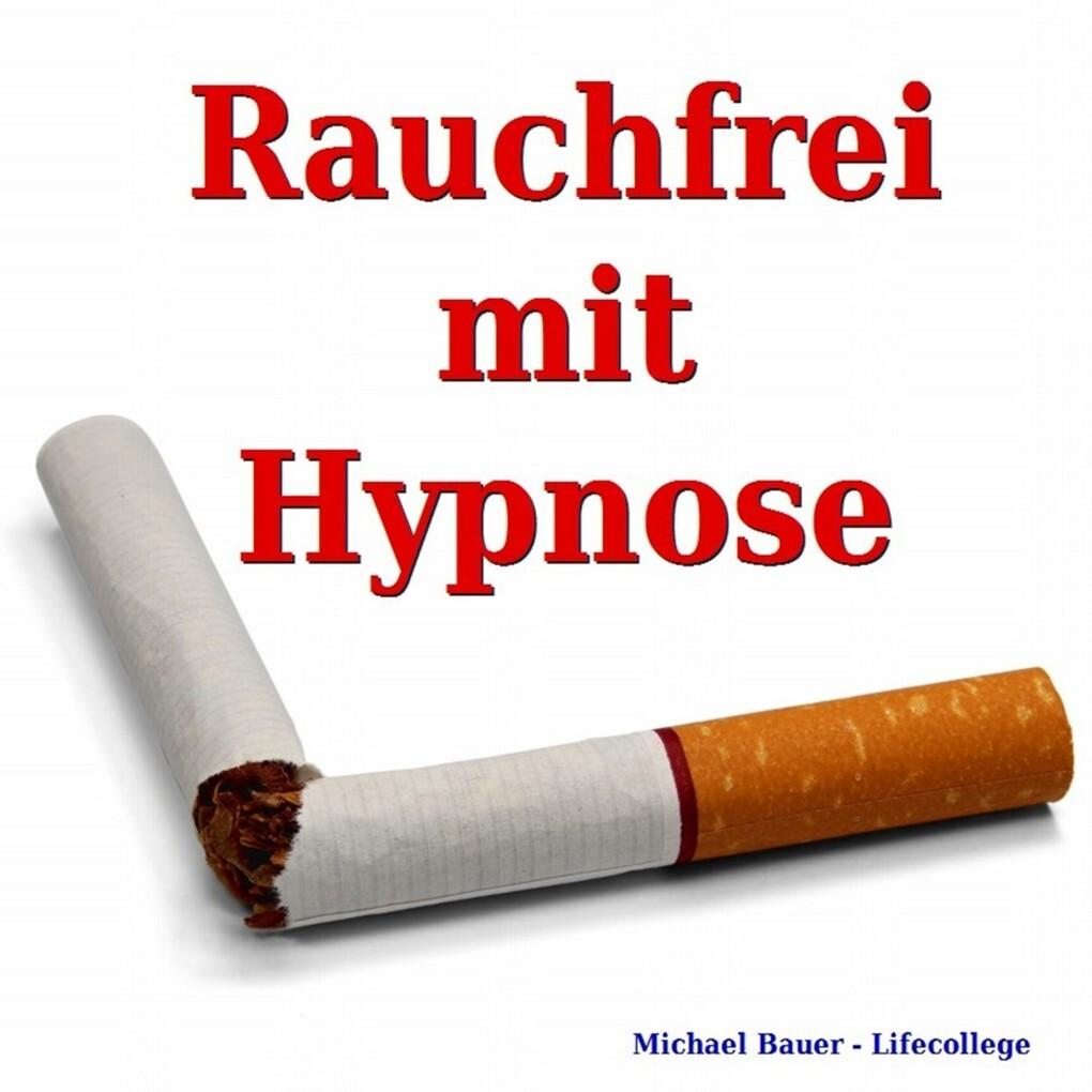 Rauchfrei mit Hypnose.pdf