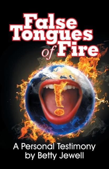 False Tongues of Fire.pdf