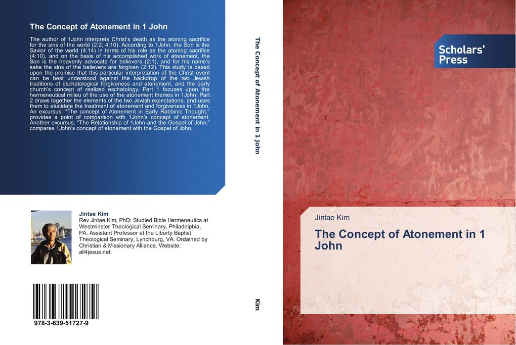 The Concept of Atonement in 1 John.pdf