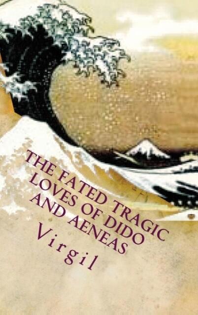 Dido and Aeneas.pdf