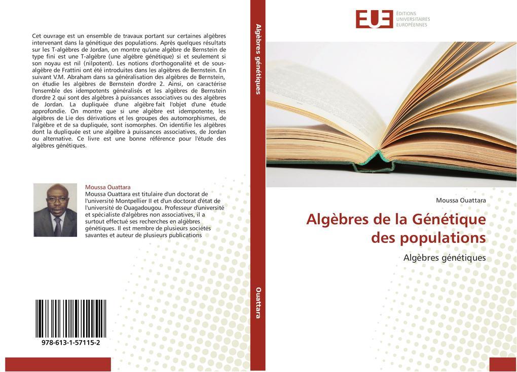 Alg/u00E8bres de la G/u00E9n/u00E9tique des populations.pdf