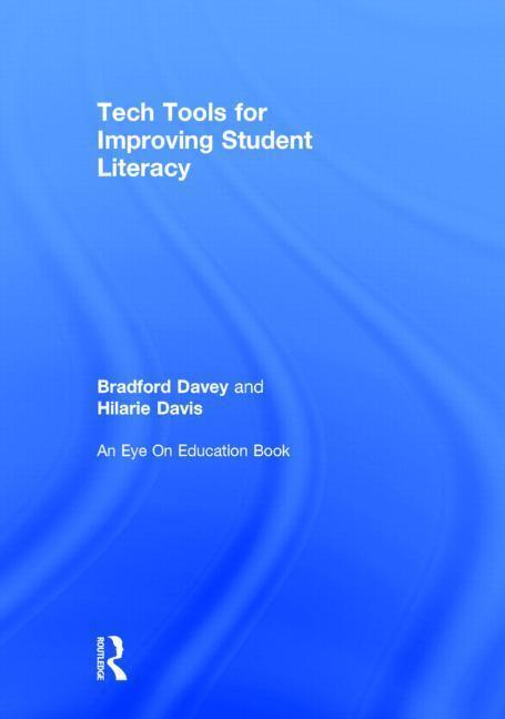 Tech Tools for Improving Student Literacy.pdf
