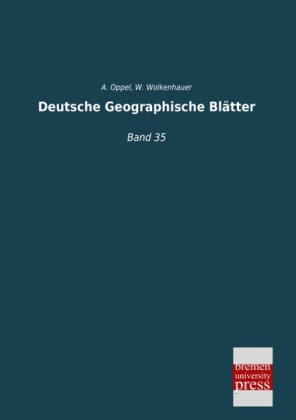 Deutsche Geographische Blätter.pdf
