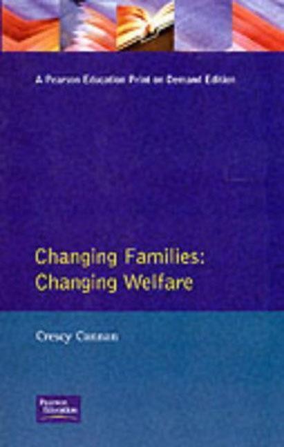 Changing Families.pdf