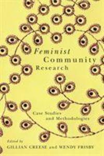 Feminist Community Research.pdf