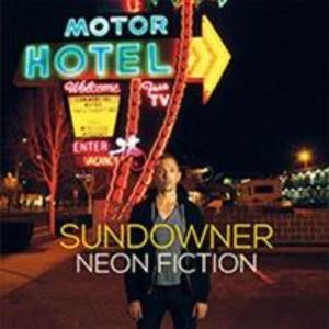 Neon Fiction.pdf