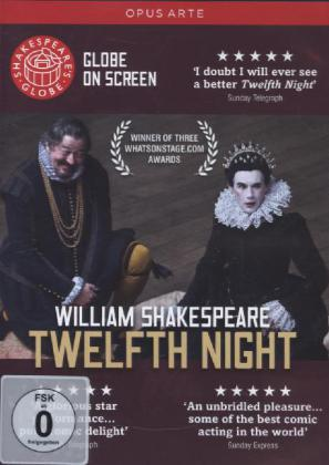 Twelfth Night.pdf