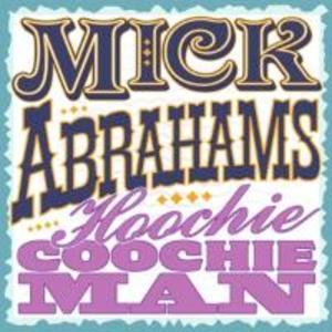 Hoochie Coochie Man.pdf