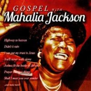 Gospel with Mahalia Jackson.pdf