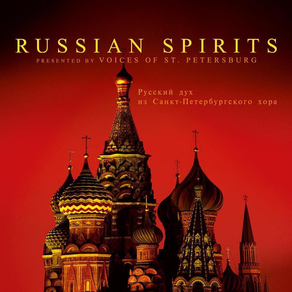 Russian Spirits.pdf