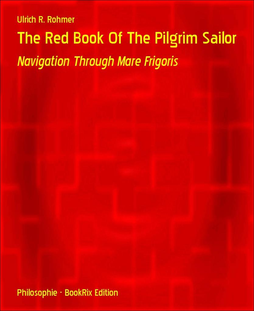 The Red Book Of The Pilgrim Sailor.pdf