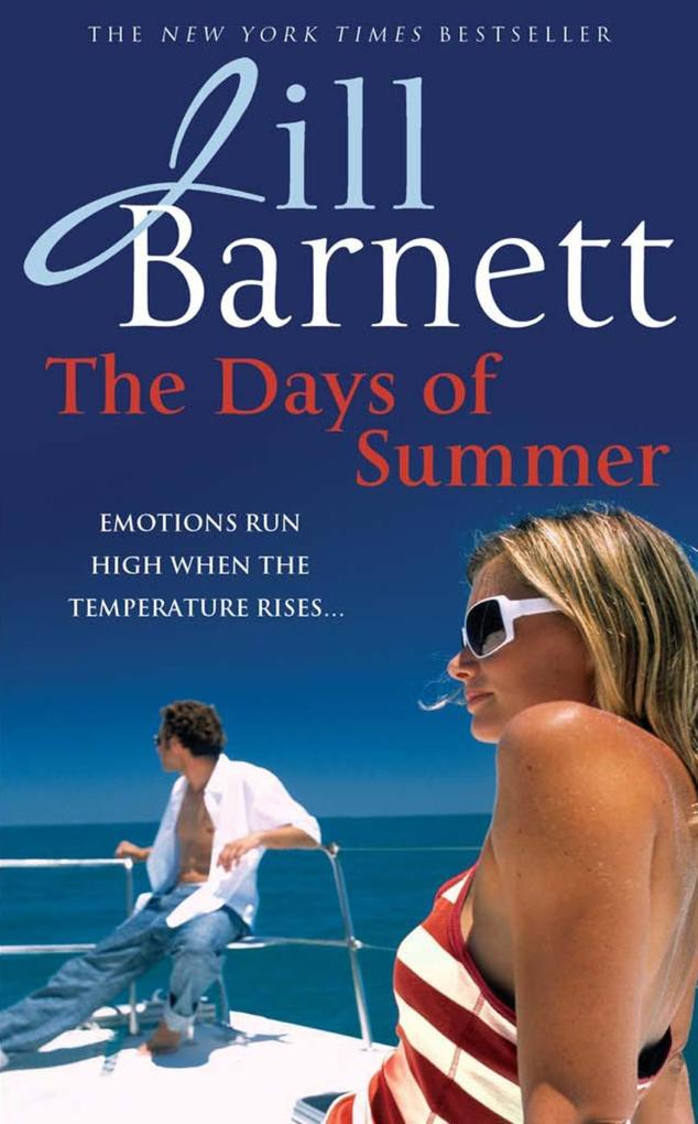 The Days of Summer.pdf