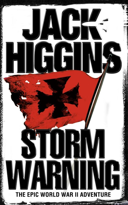 Storm Warning.pdf