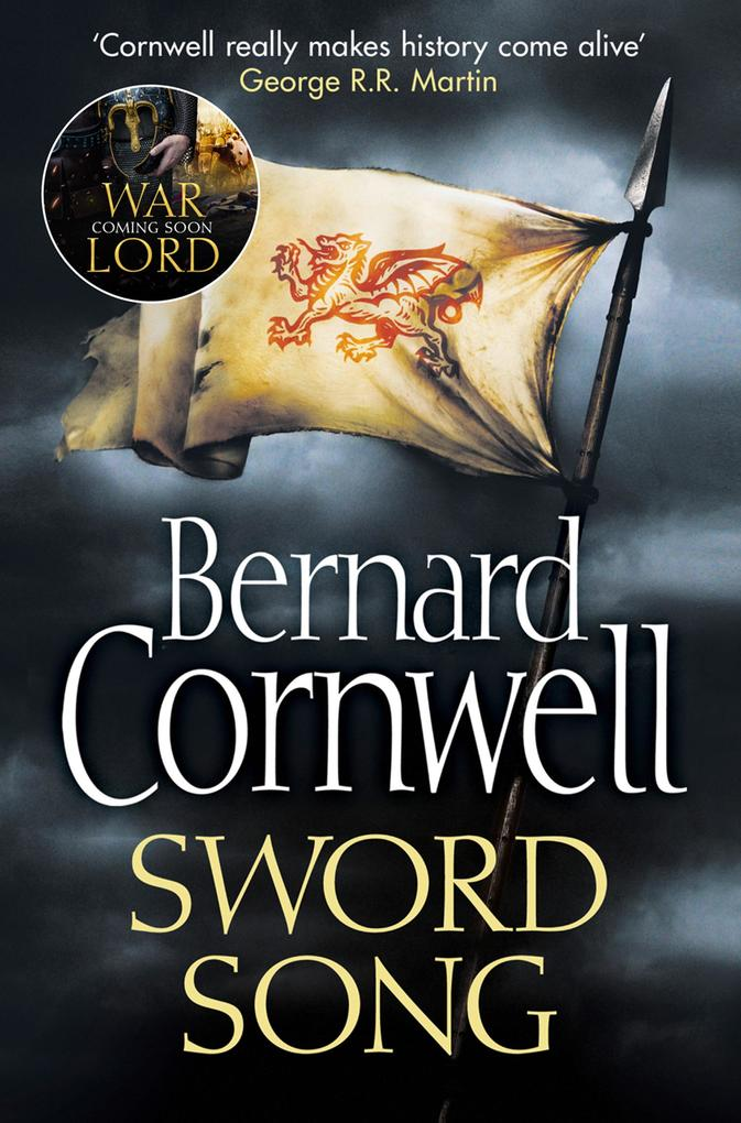 Sword Song (The Last Kingdom Series, Book 4).pdf