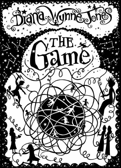 The Game.pdf