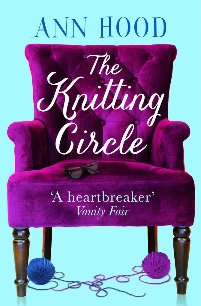 The Knitting Circle.pdf