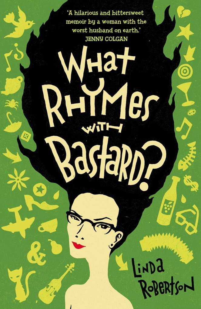 What Rhymes with Bastard?.pdf