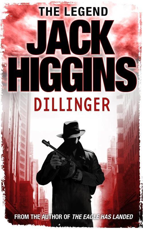 Dillinger.pdf