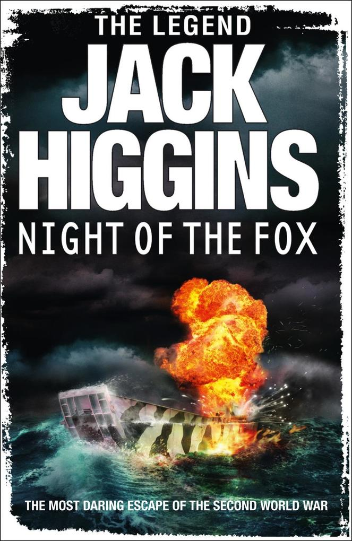 Night of the Fox.pdf