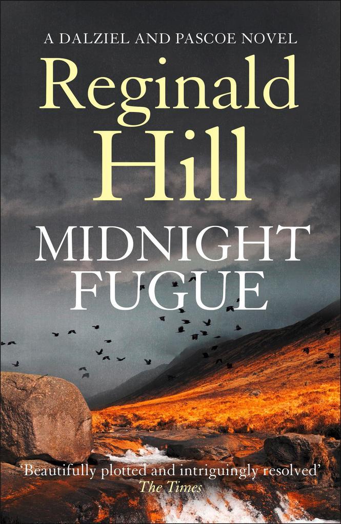 Midnight Fugue (Dalziel & Pascoe, Book 22).pdf