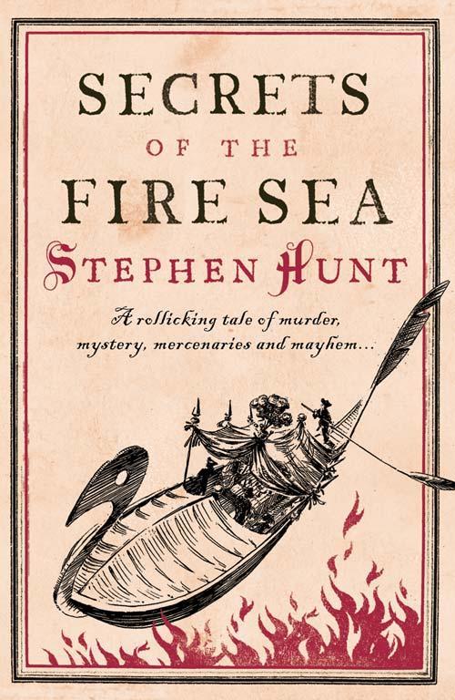 Secrets of the Fire Sea.pdf