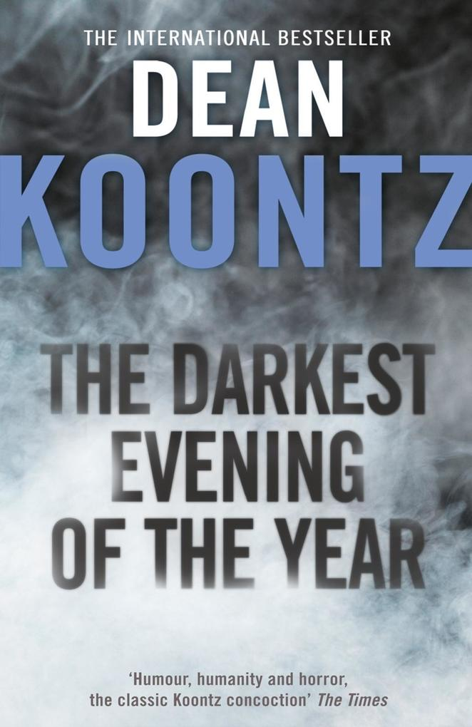 The Darkest Evening of the Year.pdf