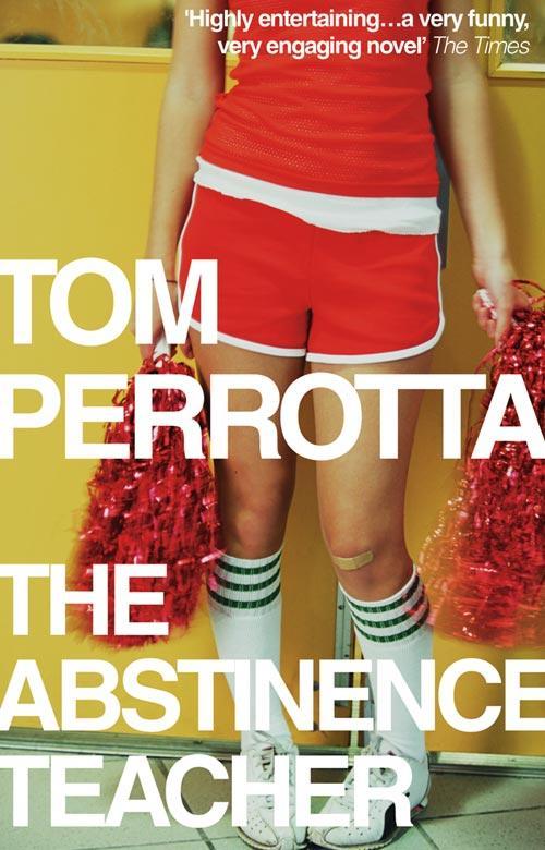 The Abstinence Teacher.pdf