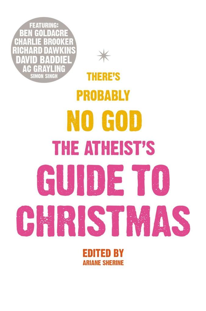 The Atheists Guide to Christmas.pdf